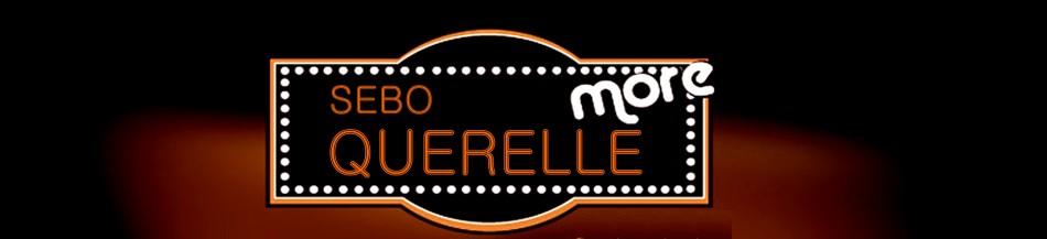 Sebo Querelle